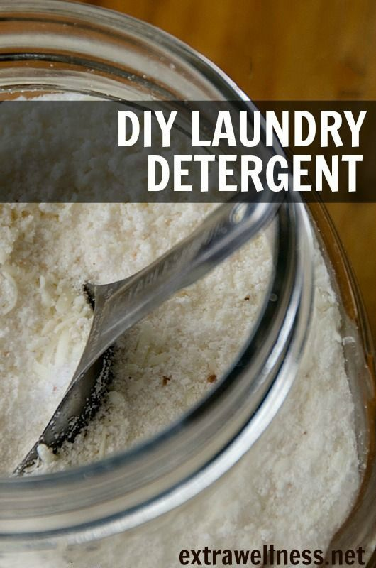 DIY Laundry Detergent : When we first set out to make our very own homemade washing detergent we thought it would certainly be difficult and time consuming, but it turns up as neither. Making your own washing powder as We have realized now is quick, very easy, and low-cost.-->> https://extrawellness.net/best-homemade-laundry-detergent/ -->#detergent, #homemade